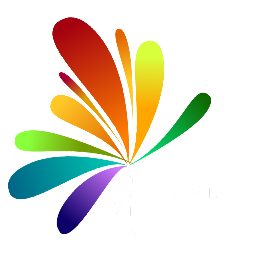 A-Players-logo